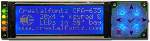 cfa-635_tmf_front_backlight_on_1024.jpg